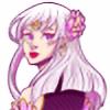 LordMaru4U's avatar