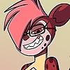 LordMarukio's avatar