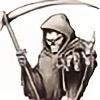 LordMaverick's avatar