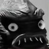 LordMearln's avatar