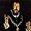LordMelchet's avatar