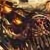 lordmep's avatar