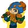 lordmesa's avatar