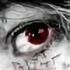 LordMiras's avatar