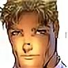 LordMiste's avatar