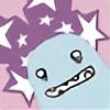 lordmitz's avatar