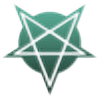 LordMoncada's avatar