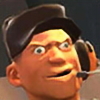 LordMonty11's avatar