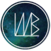 LordMoonBiscuit's avatar