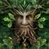 LordMorgor's avatar