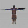 lordmuda's avatar
