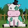 LordMuh's avatar