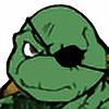 lordmylar06's avatar