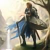 LordNaraDel's avatar