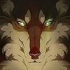 LordNathanael's avatar