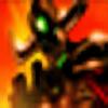 LORDNEPHALIM's avatar