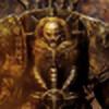 Lordnightbane's avatar