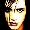LordNightmare's avatar