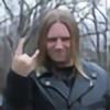 LordNightwalker's avatar