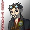 LoRdNiTeKoN's avatar