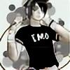 lordnorton's avatar