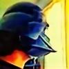 LordNuri's avatar