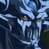 LordObelisk's avatar