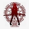 LordOfAhegao's avatar