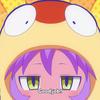 LordofallDeviants's avatar