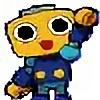 lordofallkobuns's avatar