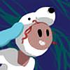 lordofcombet's avatar