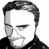 LordofCorruption's avatar