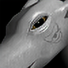 LordOfDragons's avatar