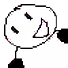 Lordofdragonss's avatar