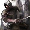 Lordofiron's avatar