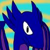 LordOfKrakens's avatar