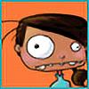 lordofmeesi's avatar