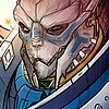 LordOfMischeif's avatar