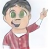 LordofRabbids1's avatar