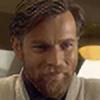 LordofScrewups's avatar