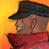 LordofSilense's avatar