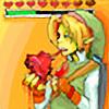 lordofthe13thmoon's avatar