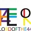 Lordofthe44's avatar