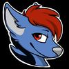 LordOfTheGays69's avatar