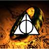 LordoftheHallows's avatar