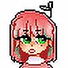 lordofthejam's avatar