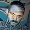 LordoftheScribble's avatar