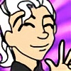 LordOfTheShadow97's avatar