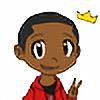 LordofTheSouls's avatar