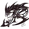 Lordoftheswarm40k's avatar